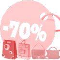 Calculate Discounts and Gains icon