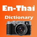 English Thai Camera Dictionary icon