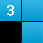 Math Puzzle: Memomatics icon