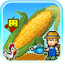 Pocket Harvest icon