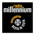 Radio Millennium icon