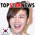 KPOP Top Star News 한국어 vol.1 icon