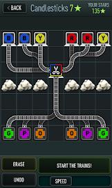 Trainyard Express Screenshot 16