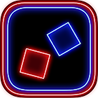 Red Bit Escape icon