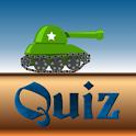 WoT Tank Quiz icon
