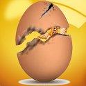 Break the Egg icon