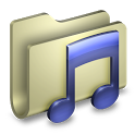 Busca y descarga musica gratis icon