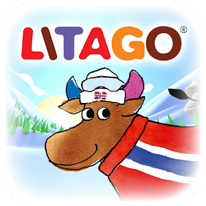 Litago LOL for PC and MAC
