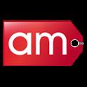 Am Günstigsten Schnäppchen App icon