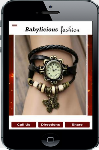 babyliciousfashion