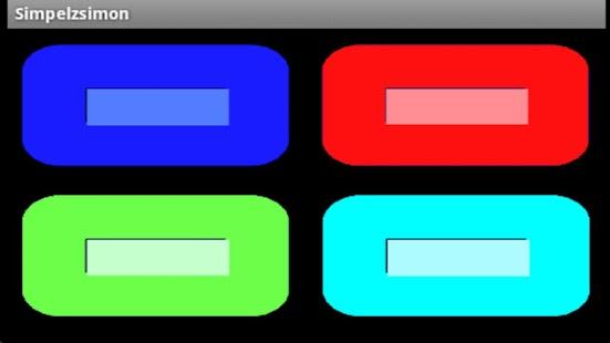 Simpelz Simon- screenshot thumbnail