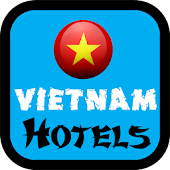 Vietnam Hotels Booking
