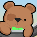 Teddy Tumble logo
