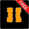 BO2 Randomizer (FREE) icon