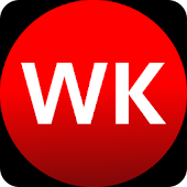 Willems Kantine Soundboard