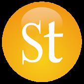 SchoolBus Tracker