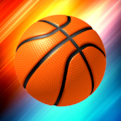 Basketball Stars NBA Pro Sport