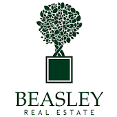 The Beasley Real Estate App