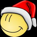 Whatsapp Christmas Jokes icon