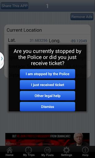 免費工具App No Tix 阿達玩APP