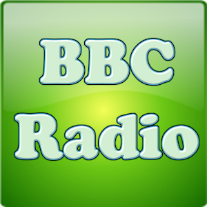 BBC Radio Podcasts 新聞 App Store-愛順發玩APP