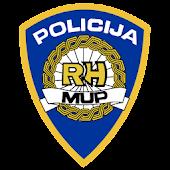 Policijske postaje