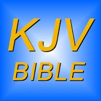 KJV Bible 2.0.3