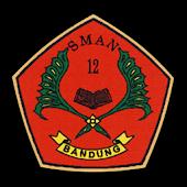 SMAN12 Bandung