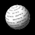NewsMapp logo