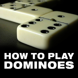 how to play dominoes with 4 players