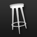 Official Barstool Sports logo