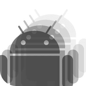 2015年7月26日Androidアプリセール テザリングアプリ 「EasyTether Pro」などが値下げ!
