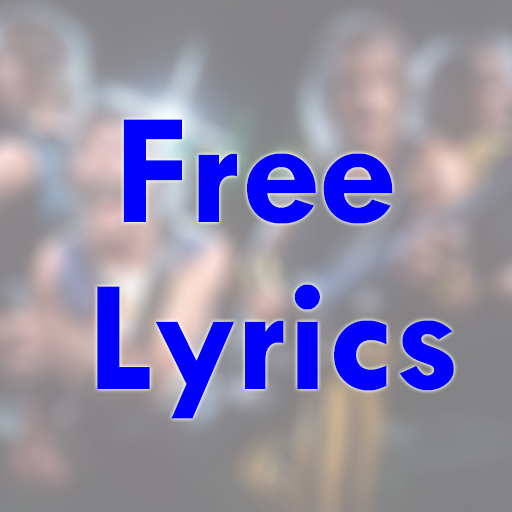 SCORPIONS FREE LYRICS