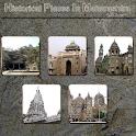 Historical Places Maharashtra icon