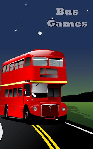 バスゲーム
