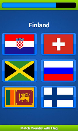 World Citizen: Geography quiz 2.5 screenshot 188634