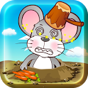 Punch Mouse icon