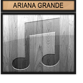 Ariana Grande Lyrics 2015
