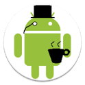 Lord Droid's Teaclock icon