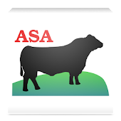 American Simmental Mobile