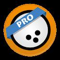 Straiker Bowling Score icon