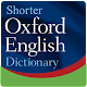 Oxford Shorter English Dict v4.3.122