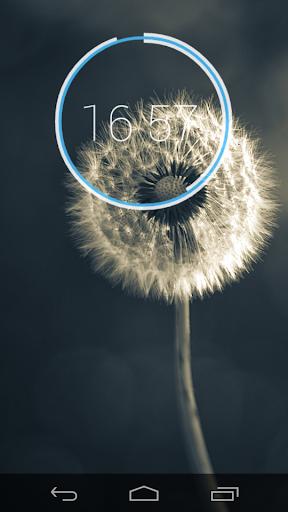 免費下載個人化APP|UCCW Concept KitKat Clock 4.4 app開箱文|APP開箱王