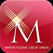 Martin Federal Credit Union