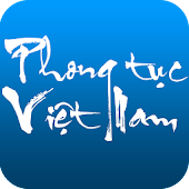Phong Tục Việt Nam (Cực Hay)