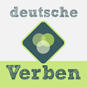 German Verbs (Deutsche Verben) icon
