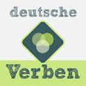 German Verbs (Deutsche Verben) icon