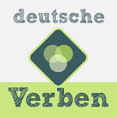 German Verbs (Deutsche Verben)
