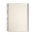 Bloc de notas (Notepad) icon