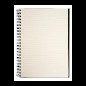 Notepad (Notepad)